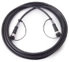 Digital extension cable for SC sensors, 15m